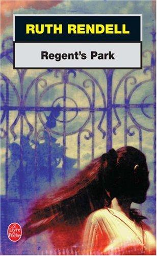 regent-39-s-park