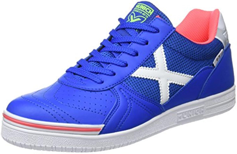 3110817 munich unisexe unisexe munich adultes fitness chaussures b078ww2cjw parent dfdce2