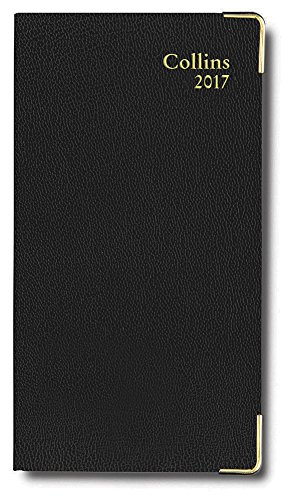 collins-business-pocket-slim-week-to-view-2017-appointment-diary