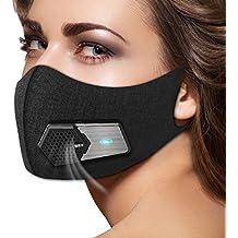 N95 Masken