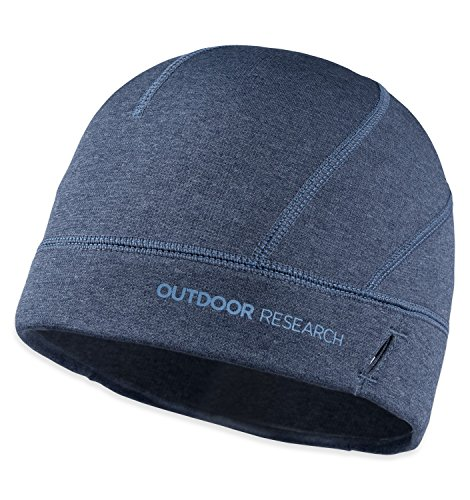 star-fire-charcoal-hat-os-adult-unisex-dusk-os