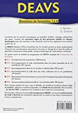 Image de DEAVS. Diplôme d'État d'auxiliaire de vie sociale: Modules 1 à 6