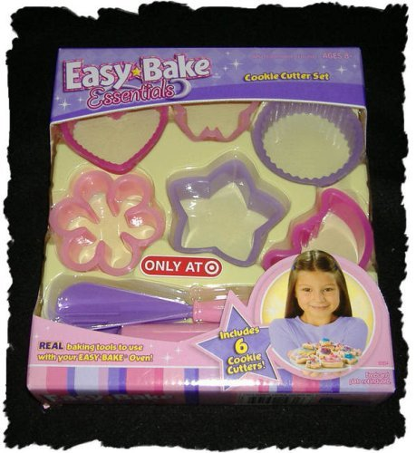 easy-bake-essentials-cookie-cutter-set