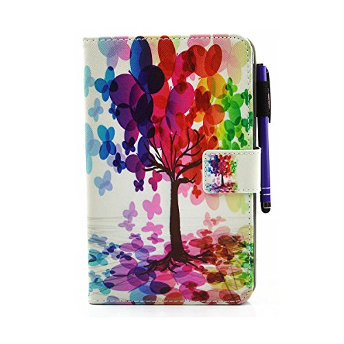 inshang-t280-case-for-samsung-galaxy-tab-a-70-inch-t-280with-color-painting-patternstand-cover-1pc-s
