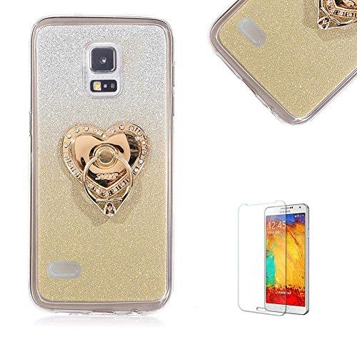 samsung-galaxy-s4-mini-custodiafunyye-glitter-brillare-oro-graduale-cambiano-colore-stile-cover-con-