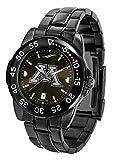 Minnesota Gophers (Fernsehserie Herren Armbanduhr Logo von Suntime Watches