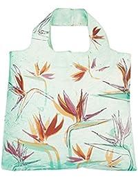 Envirosax HV.B2 Havana Reusable Shopping Bag, Multicolor