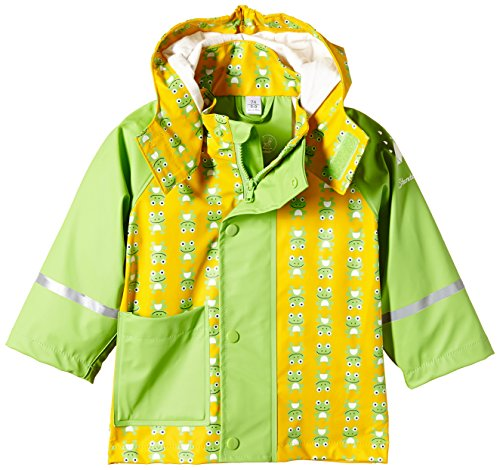 Sterntaler-Baby-Jungen-Regenmantel-5651501