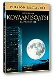 Koyaanisqatsi [Version restaurée]