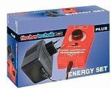 Fischertechnik 30182 - Energy set