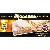 Jijonenca Nougat d'Alicante 150 g