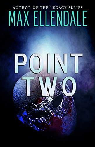 Free Point Two Pdf Download Seymourkristie