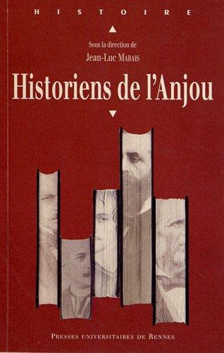 Historiensdel'Anjou