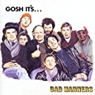 Gosh (Expanded Edition)