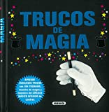 Trucos De Magia (Magia Para Todos)