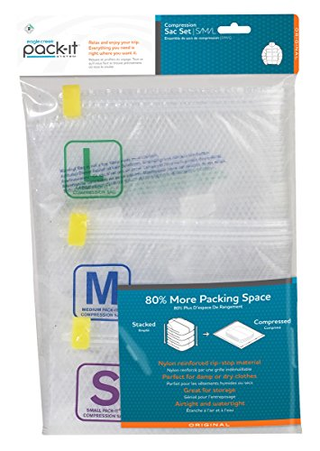 eagle-creek-vakuumsack-pack-it-set-transparent-39-x-27-x-15-ec-40388000