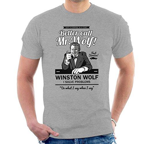better-call-mr-wolf-pulp-fiction-mens-t-shirt