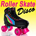 Bounce, Rock, Skate, Roll (A Special Remixed Disco Version)
