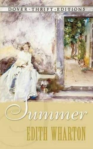 Summer (Dover Thrift Editions)