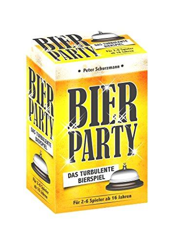 MIC-64190-Bier-Party-Spiel