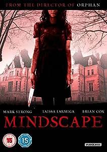 Mindscape [DVD]