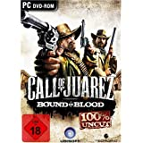Call of Juarez: Bound in Blood (Uncut)