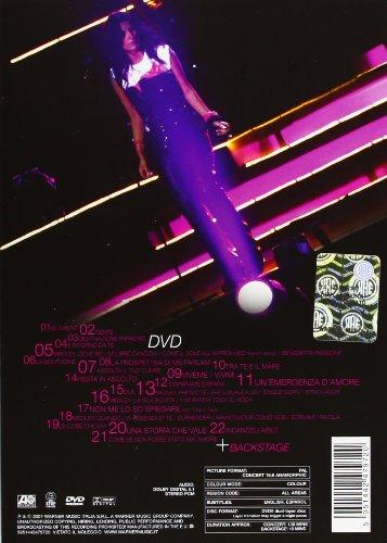 Zoom IMG-1 san siro 2007
