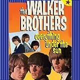 Everything Under The Sun (CD Set)