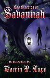 Los Muertos de Savannah