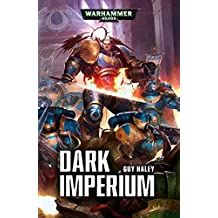 Dark Imperium (Warhammer 40,000 Book 1) (English Edition)