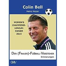Der (Frauen)-Fußball-Versteher