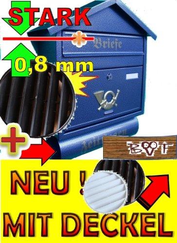 s-bl-d-neu-premium-briefkasten-mit-freier-farbwahl-grun-weiss-schwarz-blau-messing-kupfer-gold-braun
