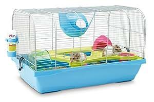 Savic Bristol Cage pour hamster