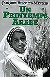 Un printemps arabe (Essais Doc.) - Format Kindle - 9782226336897 - 15,99 €
