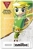 von NintendoPlattform:Nintendo Wii U, Nintendo 3DS(82)Neu kaufen: EUR 31,3920 AngeboteabEUR 25,95