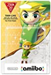 "Amiibo ""The Legend of Zelda : The Win..."
