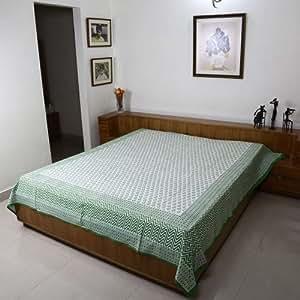 Arredamento camera da letto stili di casa indiana piatto for Amazon arredamento