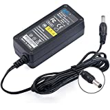 KFD 9V 3A Adaptador / cargador / fuente de alimentación para impresora de etiquetas, impresora, escáner, Switch, routers, Tablet PC, módem ADSL, Medela pump