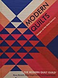 Modern Quilts - Designs of the New Century