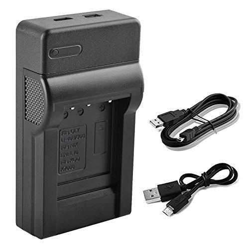 bps-usb-charger-for-fujifilm-fuji-np-45anp-45bnp-45s-batteryfujifilm-finepix-xp50-xp60-z10fd-z20fd-z