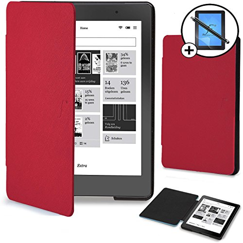 forefront-cases-kobo-aura-edition-2-liseuse-libr-aot-2016-shell-coquille-smart-case-tui-housse-coque