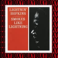 Smokes Like Lightning (Hd Remastered, Restored Edition, Doxy Collection)