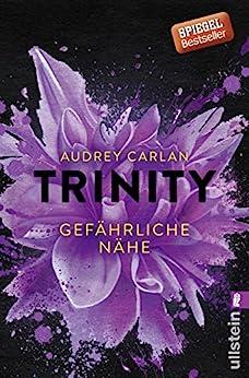 https://www.amazon.de/Trinity-Gef-hrliche-N-he-Die-Trinity-Serie-ebook/dp/B01LANSLPQ/ref=tmm_kin_swatch_0?_encoding=UTF8&qid=1488358873&sr=8-3