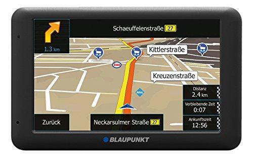 mobiles navigationssystem travelpilot 53 cam eu lmu. Black Bedroom Furniture Sets. Home Design Ideas