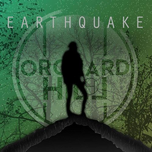 Earthquake -