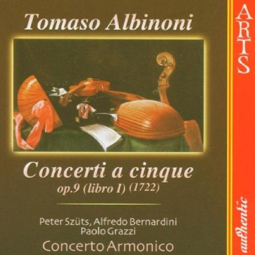albinoni-concerti-a-cinque