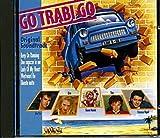 Go Trabi Go (1990)