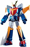 Bandai - GX-65 Daitarn 3 Renewal Color Ver Soul Of Chogokin