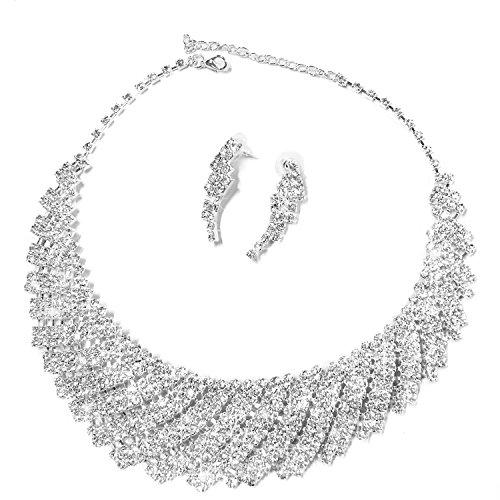 often-fashion-wedding-bridal-evening-party-prom-rhinestone-crystal-necklace-earring-jewellery-set-co