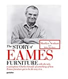 Furniture Beste Deals - The Story of Eames Furniture: 1-2